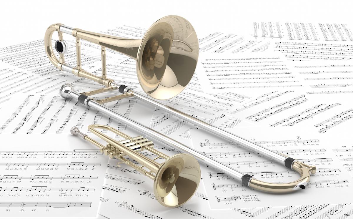 Bakersfield Jazz Music, Bakersfield Jazz Scene, Mark Downing