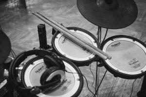 Bakersfield Jazz Musicians, Bakersfield Jazz Music, Mark Downing