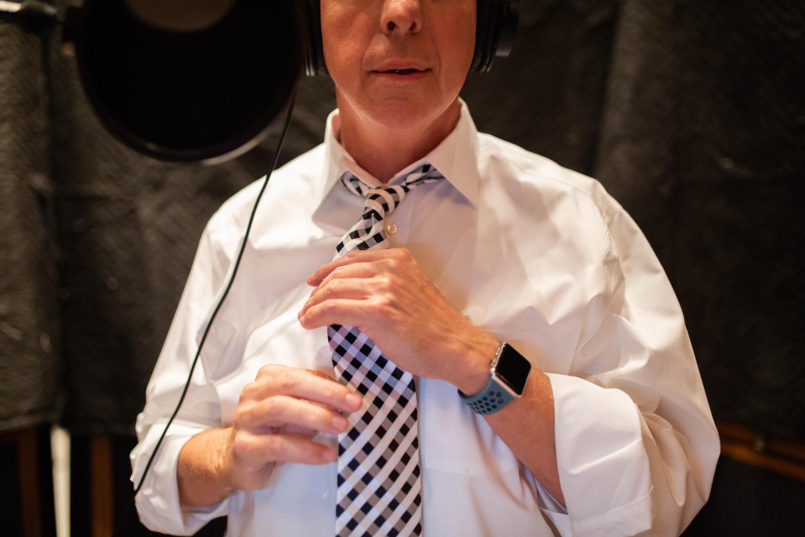 Sinatra Style Singer Cape Cod, Hoboken, Big Band Vocalist Hoboken