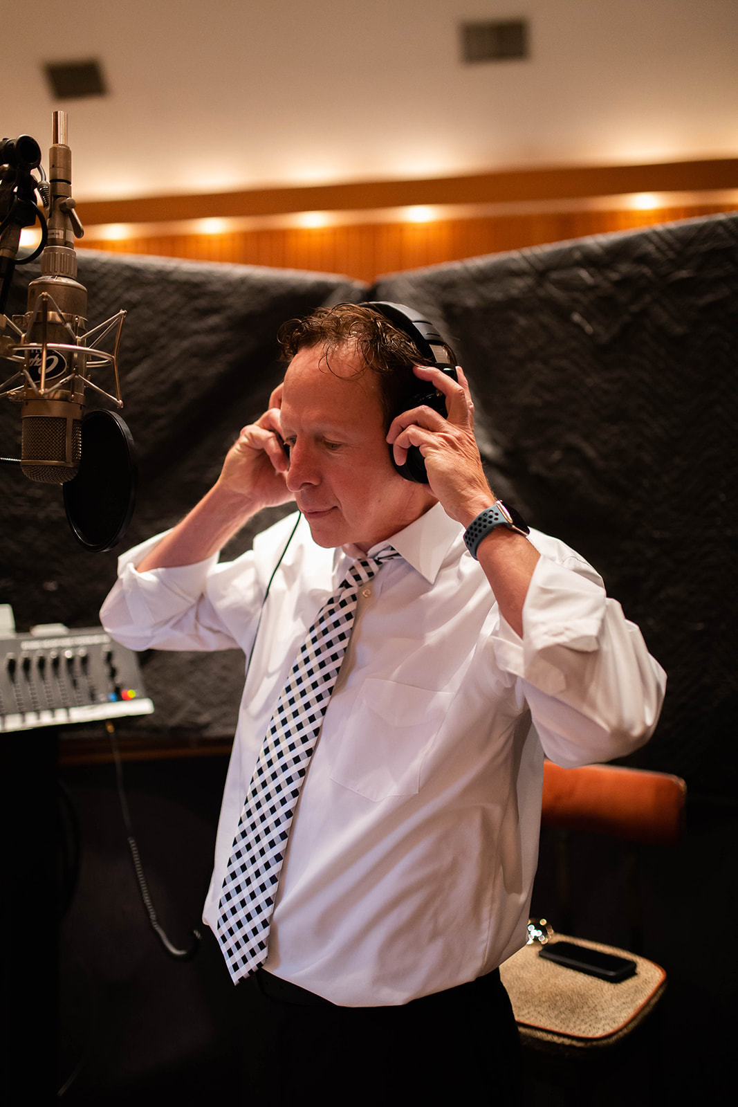 Sinatra Style Singer Hollywood, Big Band Vocalist Hollywood